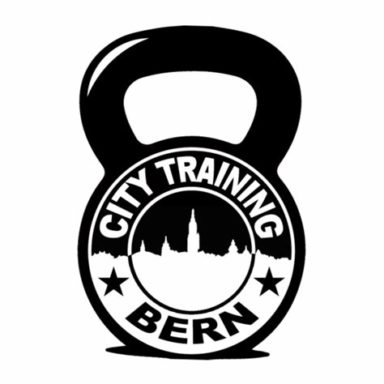 City Training