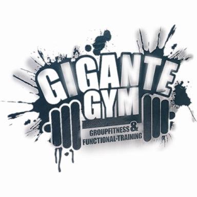 Gigante Gym