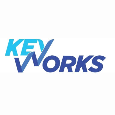 Keyworks.ch