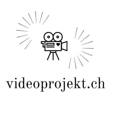 Videoprojekt