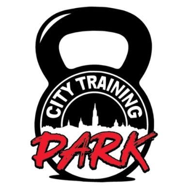City Training Park