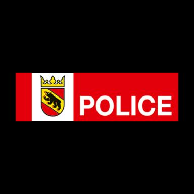 Polizei Ostring
