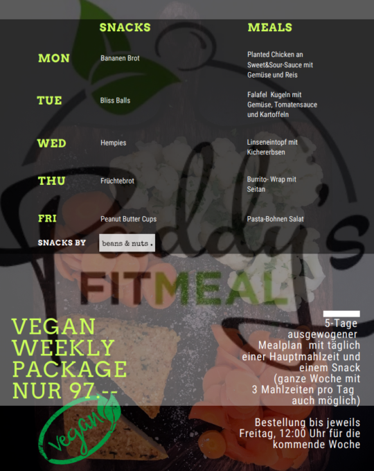 2020-09-29 15_35_12-Pastel Purple Weekly Meal Planner Menu