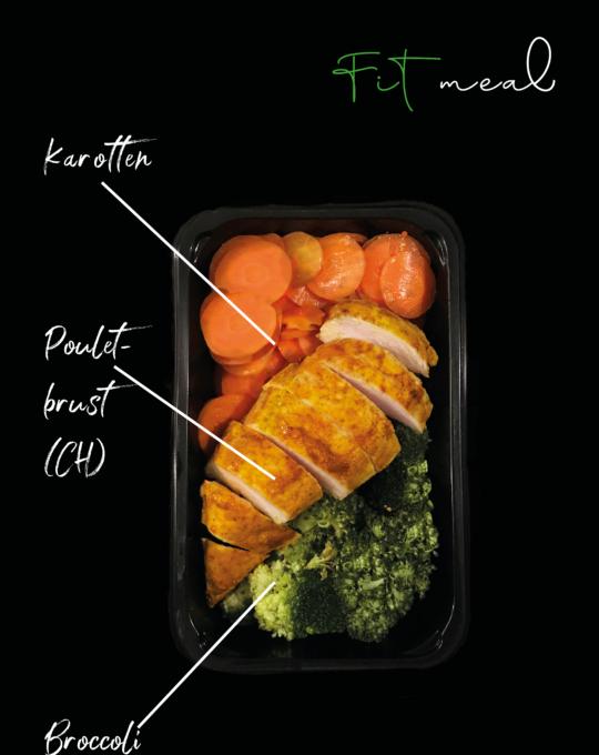 Gemüse Schalen Foto Final