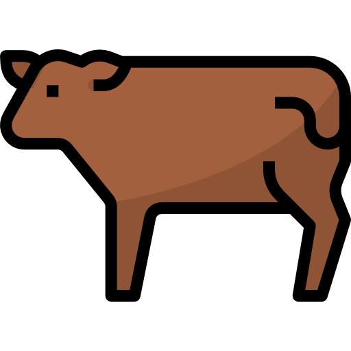 beef-icon ></span><br/><span class=