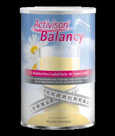 activisan-balancy-vanillefcd9b2c8-f5a2cb1b@302w